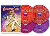 Cardcaptor Sakura Collection #2 DVD (Standard Edition) (Eps #24-46)