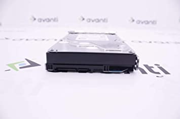 1 Tb Hard Drive Sata 6Gb//S-400-AEFB Dell