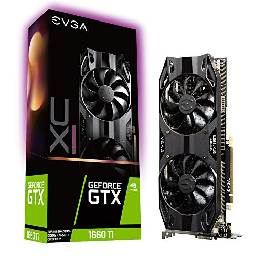 Best graphics cards for PC gaming 2019 | PCWorld