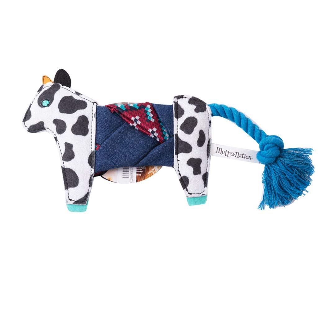 A QYSZYG Pet Toy Woven Cloth Simulation Animal Dog Toy Small And Medium Dog Recreational Dog Toy Plush Pet Toy pet toy (color   C)