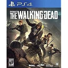 [Patrocinado] Overkill's The Walking Dead - PlayStation 4