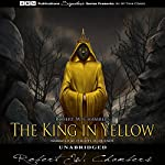 The King in Yellow | Robert W. Chambers