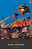 img - for The War of the Worlds (Ad Classic Illustrated) book / textbook / text book