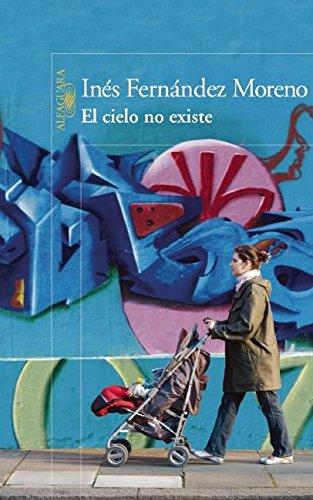 Download El cielo no existe (Spanish Edition) pdf epub