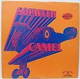 sopwith camel LP