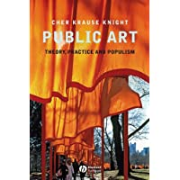 Public Art - a Theoretical Introduction