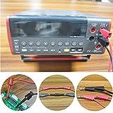Micsoa Multimeter Leads, Electrical Test Lead Kit