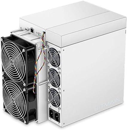 asic bitcoin mining hardware de vânzare