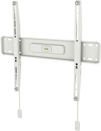 Ikea UPPLEVA - Soporte de Pared para televisor Fijo 902.267.97 ...