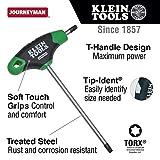 Klein Tools JTH6T27 T27 Torx Hex Key with