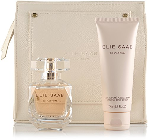elie-saab-eau-de-perfume-set-of-16-oz-edp-spray-25-oz-body-lotion-ivory-beauty-pouch