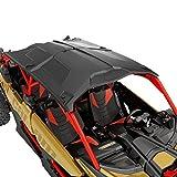 can am maverick max roof - Can Am Maverick X3 MAX sport roof top OEM NEW #715003750