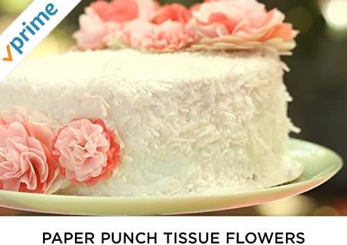 Clip: Fun Paper Crafts