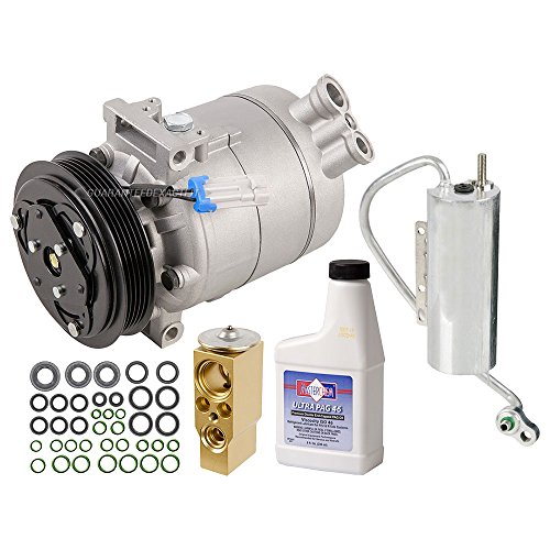 new-ac-compressor-clutch-with-complete-a-c-repair-kit-for-saab-9-3-buyautoparts-60-81796rk-new