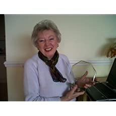 Shirley Blane