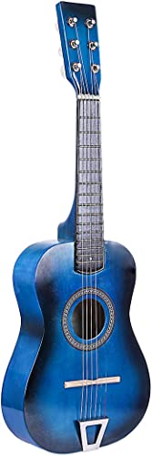 Yamix Kids Guitar