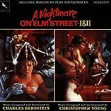 A Nightmare On Elm Street I & II