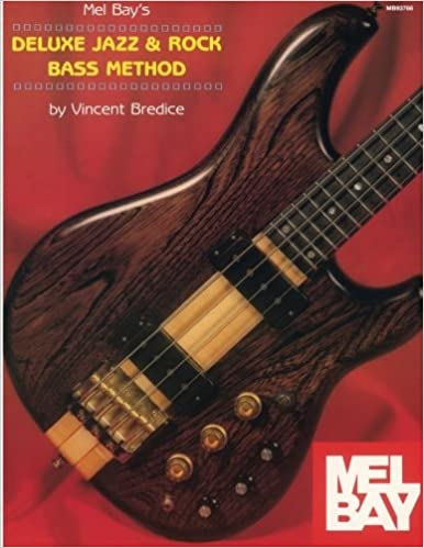 Mel Bay's Electric Bass Method-2 s torrent