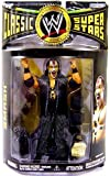 (US) WWE Wrestling Classic Superstars Series 14 Action Figure Demolition Smash