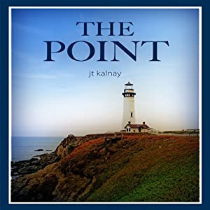 The Point Audiobook