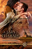A Lady's Charade, Eliza Knight, 1463574126