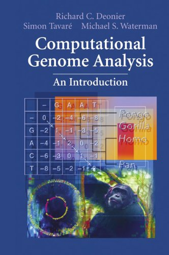 Download Computational Genome Analysis (Statistics for Biology & Health S) Pdf