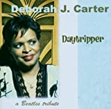 Daytripper by DEBORAH J. CARTER (2013-05-03)