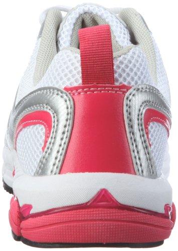 Femmes Ultrasport – De Rose rose 193 b2 Pour Course Et Sport Chaussures tr Velocity Outdoor RRwqr0x