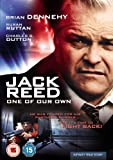 Jack Reed - One of Our Own [Import anglais]