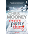 Every Pretty Thing (Darby McCormick)