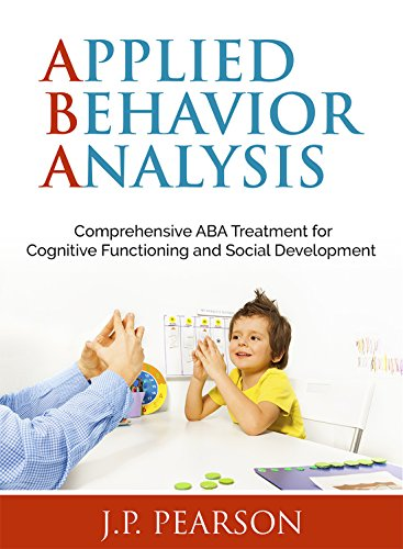 Comprehensive Treatment Cognitive Functioning Development ebook product image