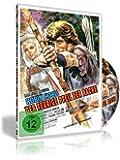 Robin Hood - Der feurige Pfeil der Rache