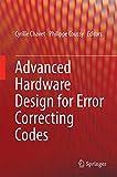 Advanced Hardware Design for Error Correcting Codes, , 331910568X