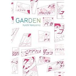 Yuichi Yokoyama: Garden (June 30,2011)