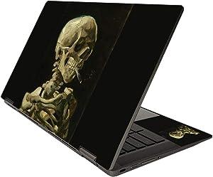 MightySkins Skin for HP Chromebook x360 14