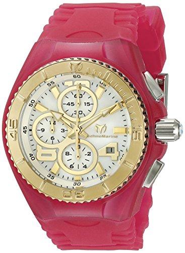 technomarine-womens-cruise-jellyfish-quartz-stainless-steel-casual-watch-model-tm-115264