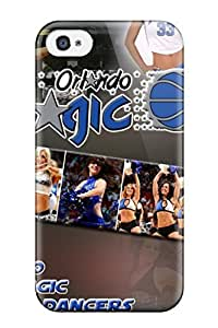 orlando magic nba basketball (11) NBA Sports & Colleges colorful For Ipod Touch 5 Case Cover 9693879K126264071