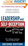 Leadership and Self-Deception: Gettin...