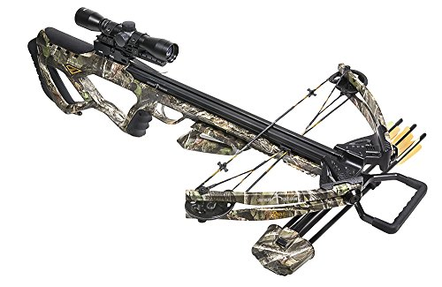 southern-crossbow-revolt-370-camo