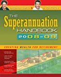 The Superannuation Handbook 2008-09, Barbara Smith and Ed Koken, 0731409426