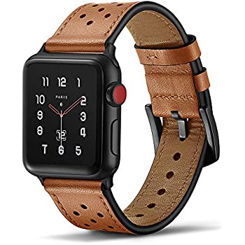 Amazon.com: Aiiko Compatible with Apple Watch Band,42mm