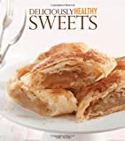 Deliciously Healthy Sweets, Yoel Avital, 1609004051