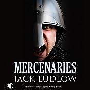 Mercenaries | Jack Ludlow
