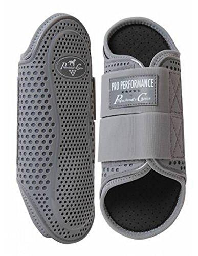 Pro Choice Performance Hybrid Splint Boots Medium