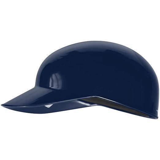 Amazon.com   All-Star Classic Skull Cap   Baseball Equipment   Sports    Outdoors 9099721f6e46