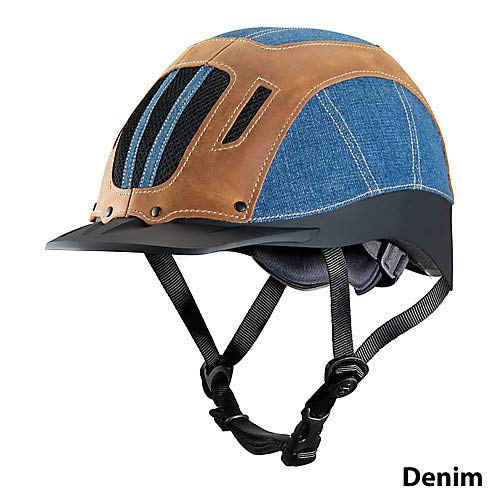 Most bought Horse Helmets