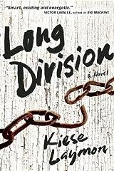 Long Division Paperback