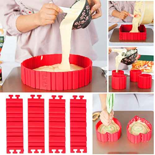 How To Use A Cake Pop Mould To Make Jelly
