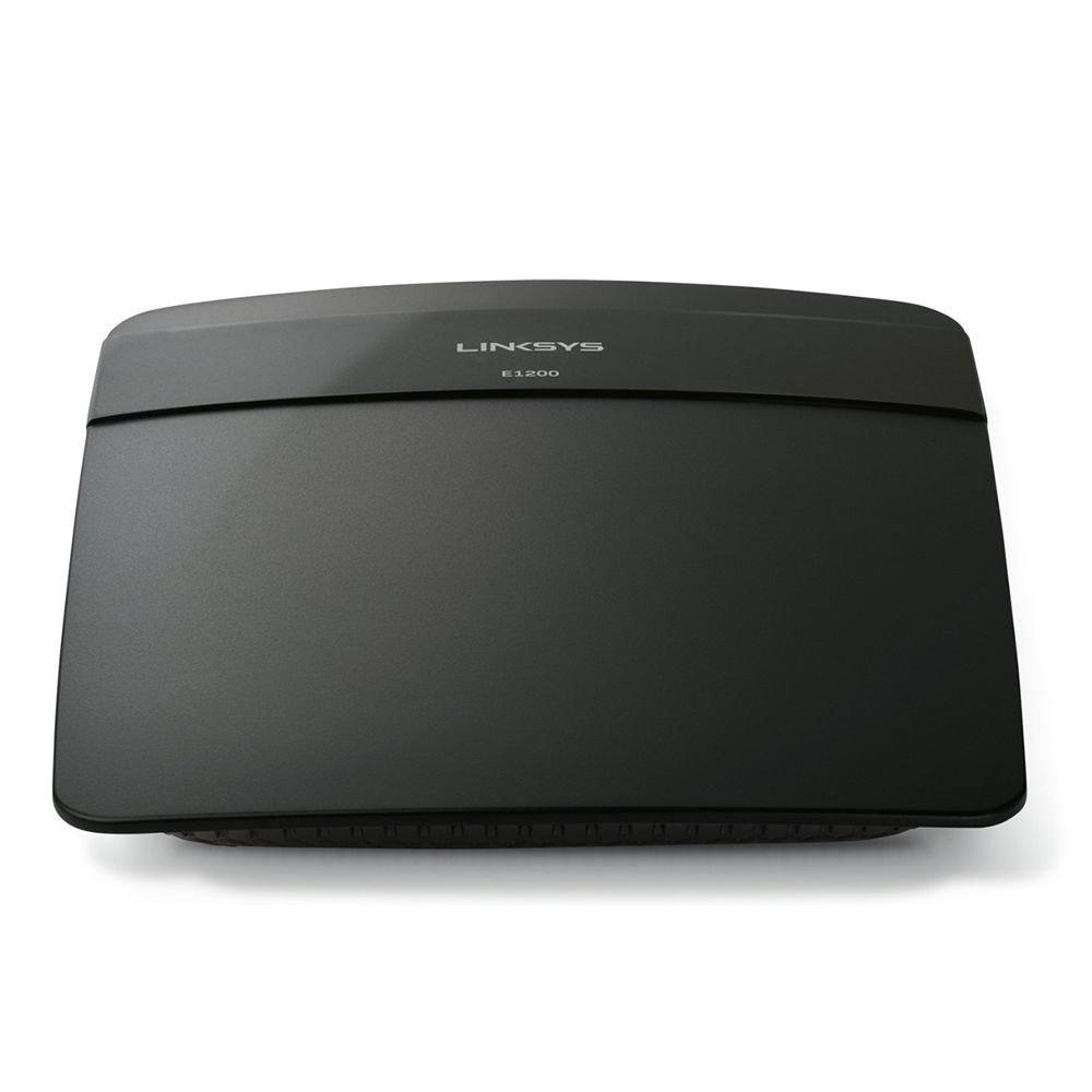 Linksys RE7000-EU - Extensor de Red Wi-Fi AC1900+ MAX Stream (MU-MIMO, itinerancia Continua, Puerto Gigabit, Doble Banda, Cross-Band, Beamforming), Blanco