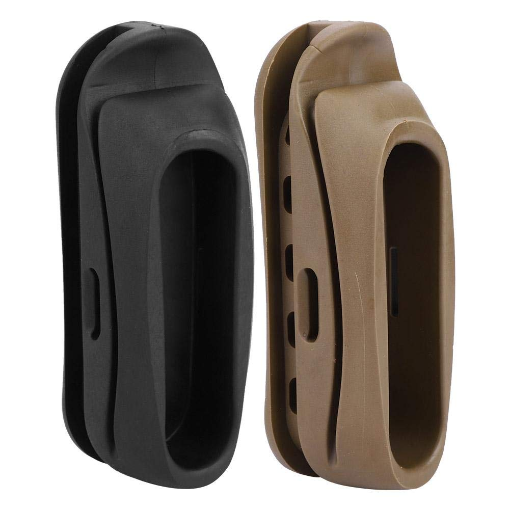 T-best Recoil Pad,Sporting Clay Recoil Pad Softair Accessory